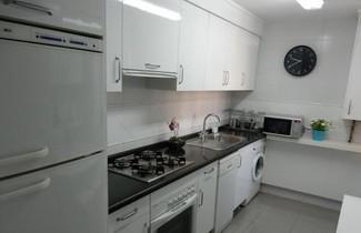 Apartamentos Vive Sevilla 1