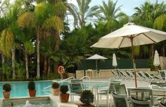 Livescape Guadalpin Marbella 1
