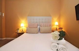 Photo 1 - Del Parque Flats Suite Malagueta