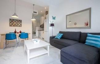 Apartment Castellar 1