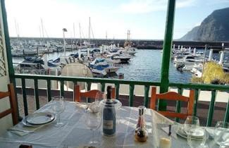 Photo 1 - Poblado Marinero vista mare by Holiday World