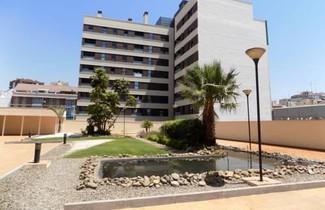 Photo 1 - Suite Homes Carmen Market