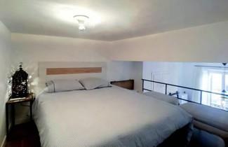 Mlr Apartments Lavapiés 1