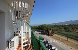 Apart-rent Apartaments Port Ducal 1