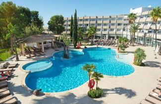Photo 1 - MarSenses Rosa del Mar Hotel & Spa