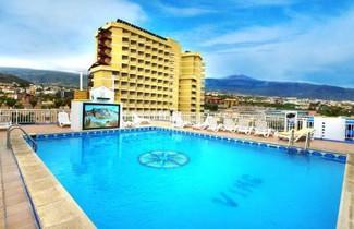 Photo 1 - Tenerife Ving