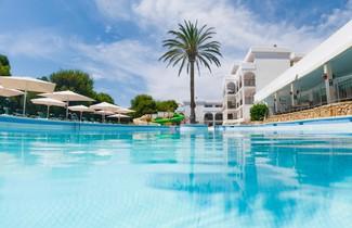 Foto 1 - Apartamentos Cala d'Or Playa