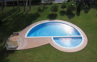 Photo 1 - Apartamentos Agua/Golden Pineda