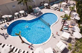 Photo 1 - BH Mallorca Apartments