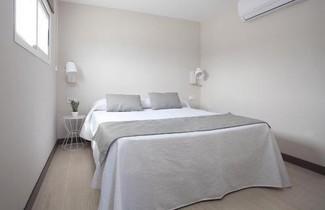 Apartamentos Ribera 1