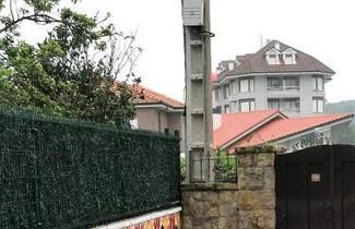 Foto 1 - Apartamentos Costa Noja
