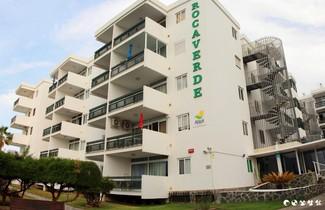 Foto 1 - Apartamentos Roca Verde