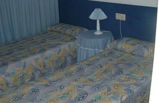 Photo 1 - Apartamentos Rocamaura