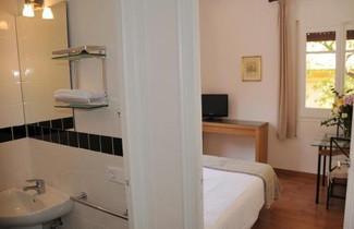 Tibidabo Apartments 1