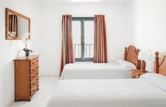 Photo 1 - Apartamentos Sol
