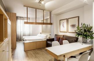 Foto 1 - Barcelona Apartment Aramunt