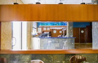 Apartamentos Turisticos Biarritz - Bloque I 1