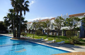 Photo 1 - Club Ciudadela
