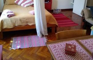 Foto 1 - Via Arriba Apartamento