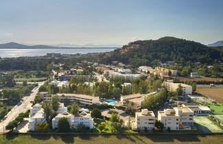 Photo 1 - Aparthotel Duva & Spa