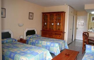 Foto 1 - Apartamentos Minerva Jupiter