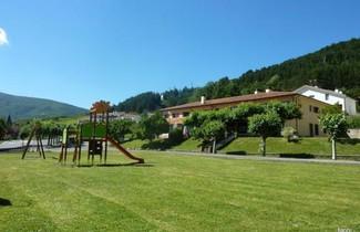 Photo 1 - Quinto Real Turismo Rural