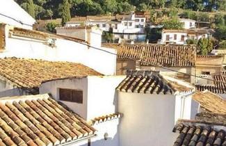 Photo 1 - Suites Casa Cuesta del Agua