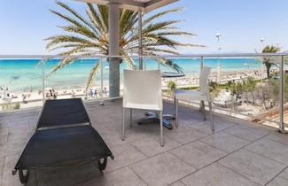 Photo 1 - Apartamentos Mix Bahia Real