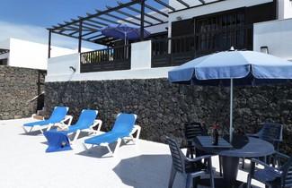 Villas Don Rafael 1