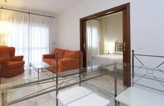 Photo 1 - Apartamentos Vértice Bib Rambla