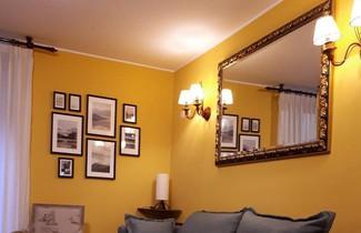 Foto 1 - Hotel Puerto de Llanes (ex Cantábrico)