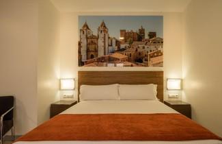 Photo 1 - Baluart Apartments