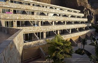 Photo 1 - Terraza de Amadores