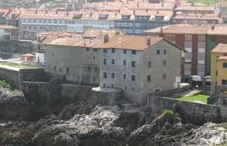 Apartamentos Turísticos Las Nieves Playa 1