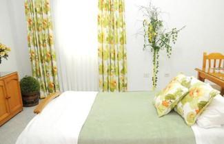 Photo 1 - EmyCanarias Holiday Homes