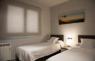 WintuWin Apartments 1