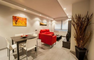 Photo 1 - WintuWin Apartments