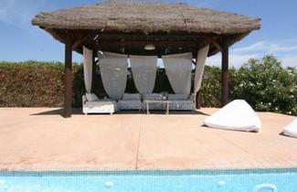 Villa Mara 1
