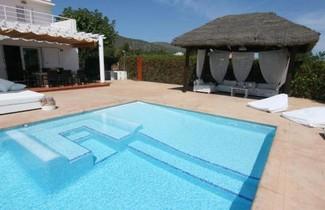Photo 1 - Villa Mara