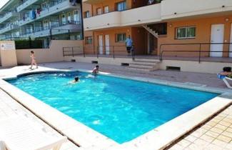 Photo 1 - RVHotels Apartamentos Els Salats