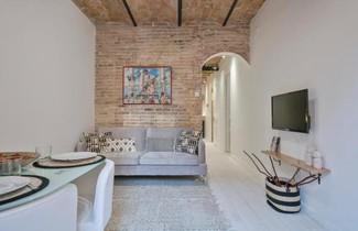 Photo 1 - Apartamentos Alejandro