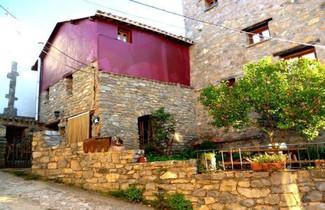 Photo 1 - Casa Rural Cañón De Río Leza