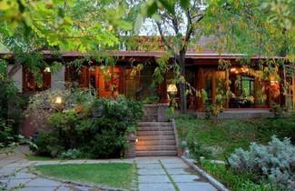 Photo 1 - Casa Glebinias