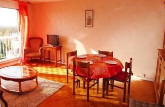 Photo 1 - Apartment Libération
