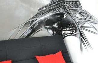 Foto 1 - Beatrice et Emmanuel Meublé Eiffel