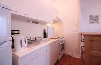 Photo 1 - Appartement sur le Port de Vannes