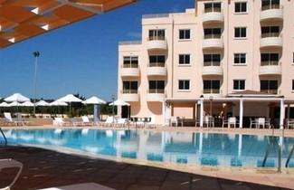 Photo 1 - Kama Lifestyle Hotel Apartments