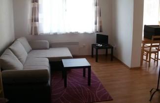 Photo 1 - Apartment Stoec