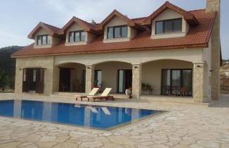 Photo 1 - Petralona Apartment