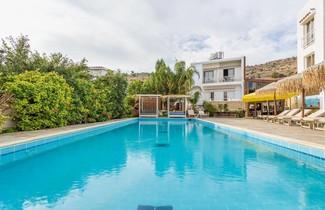 Photo 1 - Antonis G. Hotel Apartments